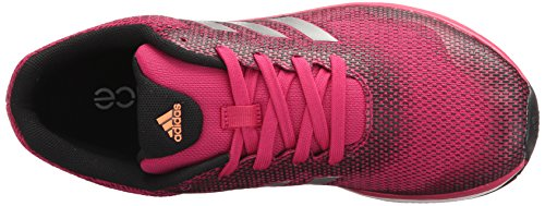 Adidas Mama Bounce 2 W Aramis Sintetico Scarpa da Tennis