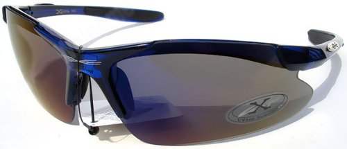 Cycling Triathlon Running Clothing Sunglasses product image