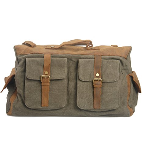 nasis-vintage-canvas-sports-duffel-bag-travel-luggage-messenger-business-shoulder-handbag-carry-on-b