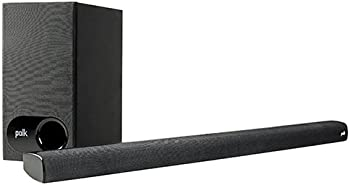 Polk Audio Signa S1 2.1-Ch Soundbar
