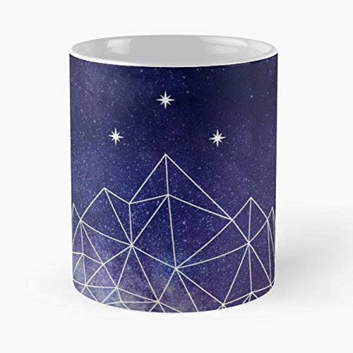 Acomaf Acotar A Court Of Thorns And Roses Mist Fury - The Best Gift For Holidays Coffee Mugs ()