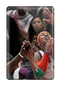 Lori Cotter Elodie's Shop 7997284K301901402 sports nba basketball kevin garnett paul pierce boston celtics new york knicks ray allen carmelo NBA Sports & Colleges colorful iPad Mini 3 cases