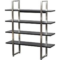 Sandusky SS481454L4 Shelving Shelf Unit