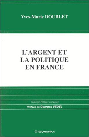 Largent [Pdf/ePub] eBook