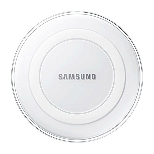 Samsung Wireless Charging Charger Warranty