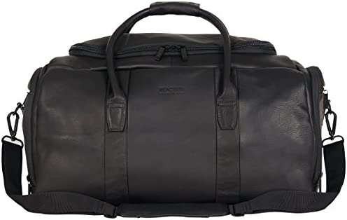 d9baf923c Amazon.com   Kenneth Cole Reaction Duff Guy Colombian Leather 20