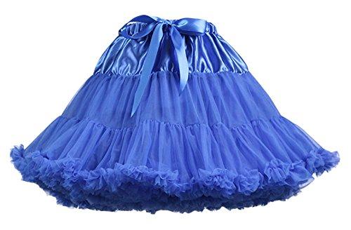 gypsy dress pattern tutorials - 2