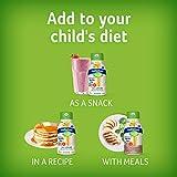 PediaSure Organic Kid's Nutrition