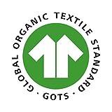 ED Ellen DeGeneres Joy Organic Towel Set, 3