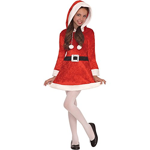 Christmas Darling Costume for Kids