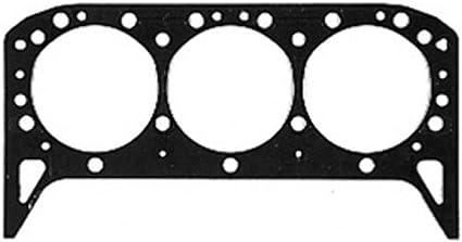 MAHLE Original 5746 Engine Cylinder Head Gasket