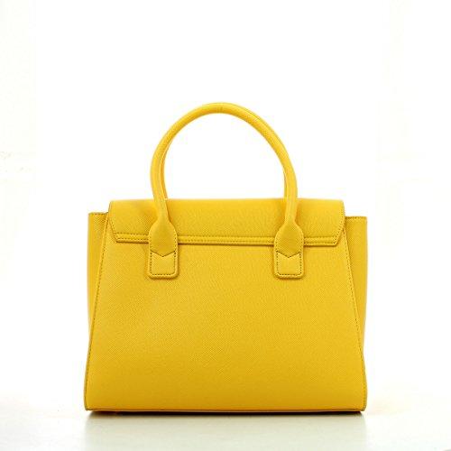 Handbag Barbara
