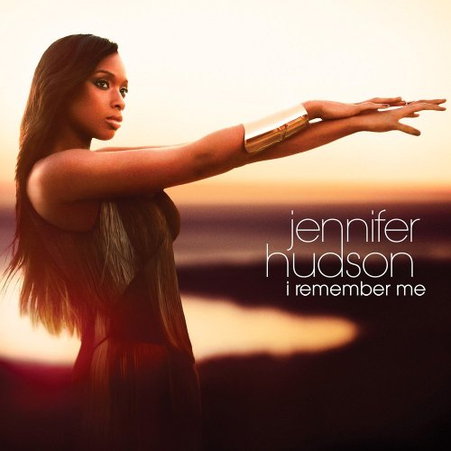 I Remember Me: Deluxe Edition (CD + 4 Bonus Tracks + (Limited Edition Target)