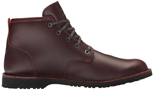 Pictures of Danner Men's Wolf Creek Chukka Dark 3