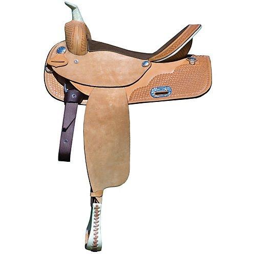 Circle Y Barrel Saddles For Sale Only 4 Left At 65