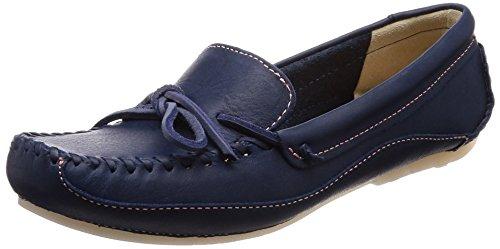 Natala Chaussures Ville Rio Clarks De PwUqn