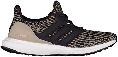 competitive price 8cec0 b73bd adidas Ultraboost 4.0 Shoe - Junior's Running 4 Core Black ...
