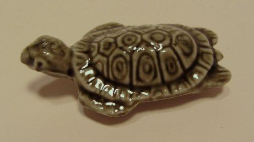turtle-red-rose-tea-wade-figurine-american-series-1-1983-1985