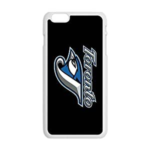 SVF TORONTO BLUE JAYS mlb baseball Phone For Iphone 5/5S Case Cover