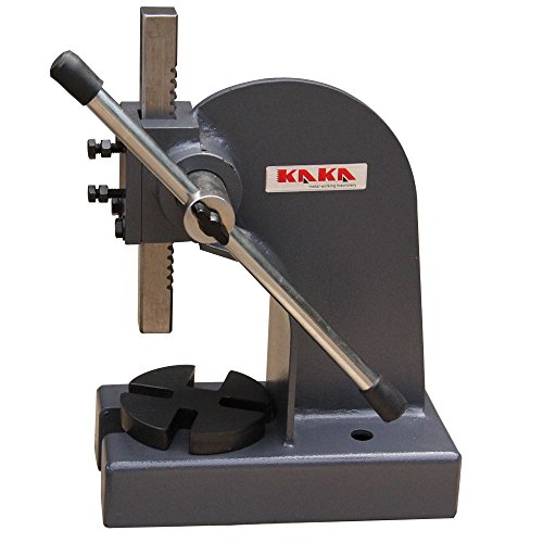 Kaka Ap1 Arbor Press