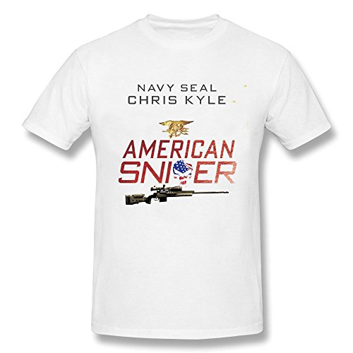 seal punisher shirt - 7