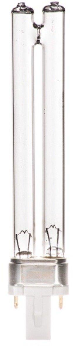 .com : 5w uv bulb tpp2010 for therapure 201m hepa purifier ...