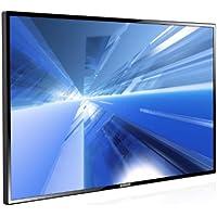 Samsung Digital Signage Display DE46C