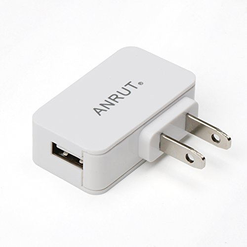 Compact Charging AllinoMarket Smartphones Universal