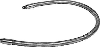 Fisher 2914 Replacement Pre-Rinse Hose, 36""