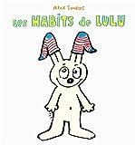 """Afficher """"Les habits de Lulu"""""""