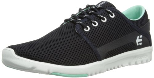 - Etnies Men's Scout Shoe,Dark Navy,9 M US