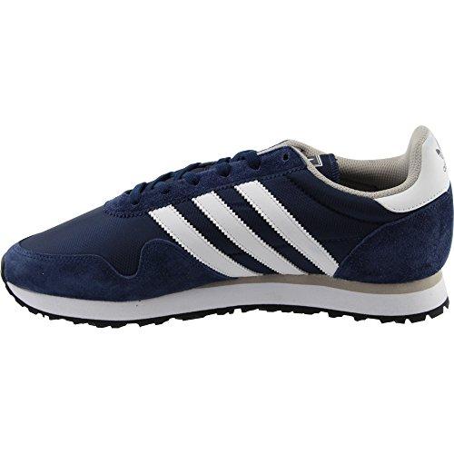 Adidas Marino Paraíso Outlet Online Shop RgzVh