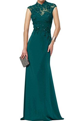 Ivydressing - Vestido - para mujer turquesa