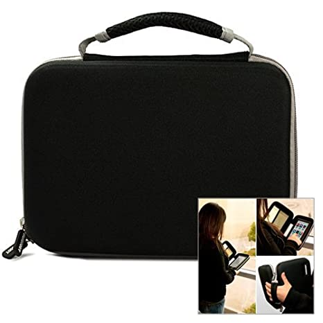 Amazon.com: Fashion Carrying Case Tablet Sleeve Bag for HP ...