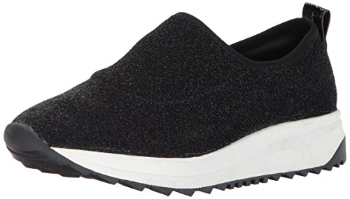 free shipping wholesale price outlet 2015 new STEVEN by Steve Madden Women's NC-Slate Walking Shoe Black buy cheap cheapest price cheap official clearance store for sale ysONl