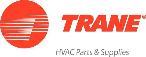 Trane Product FUS01312 by Trane