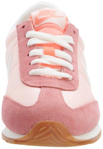 Nike Deportivas Mujer Textile Oceania Wmns Rosa 604 511880 Zapatillas a6awqP