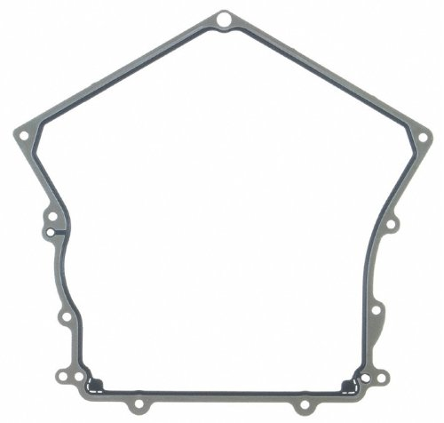 MAHLE Original T31531 Engine Timing Cover Gasket
