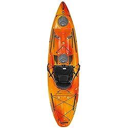 Wilderness Systems Tarpon 100 Angler Kayaka�