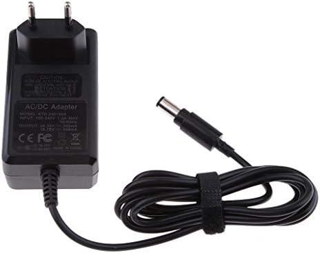 D DOLITY 3.9FT Adaptador de Cargador, Profesional para Dyson Aspirador DC31 DC34 DC35 DC56 Vacuum Cord: Amazon.es: Electrónica
