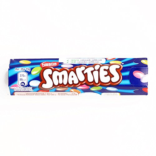 nestle-smarties-chocolate-candies-2-items-per-order-not-per-case