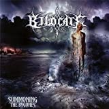 Summoning The Bygones by Bilocate (2013-05-04)