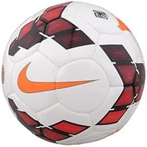 Nike Catalyst Equipo formación NFHS Pro balón de fútbol tamaño 5 ...