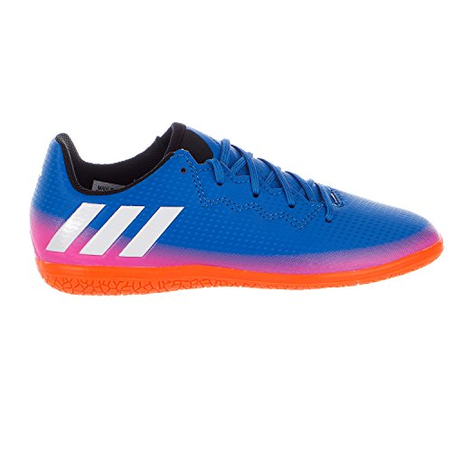 adidas-performance-kids-messi-163-j-indoor-soccer-cleat-blue-white-warning-2-m-us-little-kid