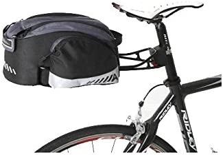 Altura Aero - Bolsa porta-bultos para bicicleta (sujeción a la ...