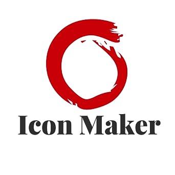Icon Maker App [Download]