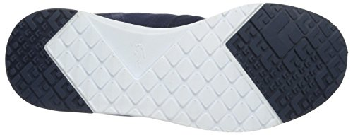 L R Azul Ight 316 Nvy Bajos SPW Nvy 1 Mujer para Lacoste dqORAHwZcd