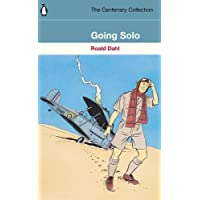 Going Solo: The Centenary Collection