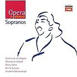 Opera for Pleasure: Sopranos