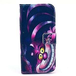 WQQ fuusii® 33 iphone 6 / 5,5 / plus de cuero pintado caja de cuerpo completo de nuevo casos de la cubierta con el soporte para el iphone 6